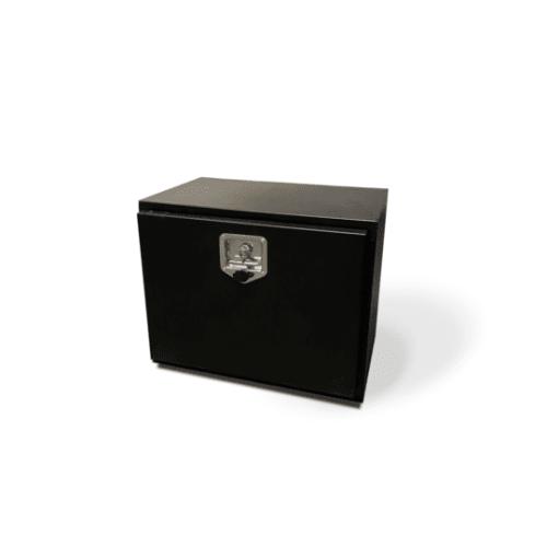 Cargo Box For Sprinter Van