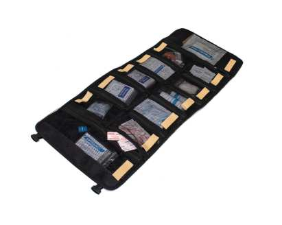 Soft Case for First Aid