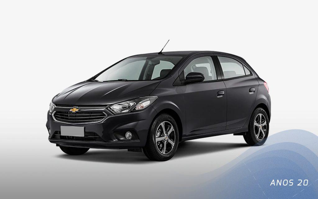 onix é promissor para ser um dos carros mais vendidos do brasil