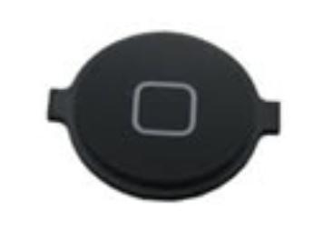 Reparar Iphone en Córdoba -boton