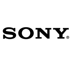 Reparar movil Sony cordoba Logo