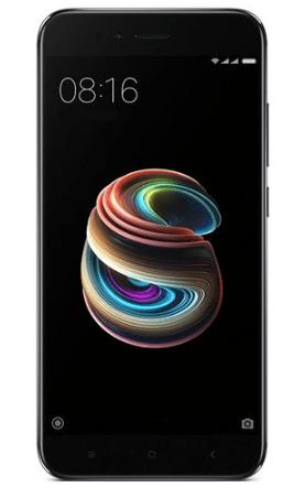 Xiaomi Portumovil