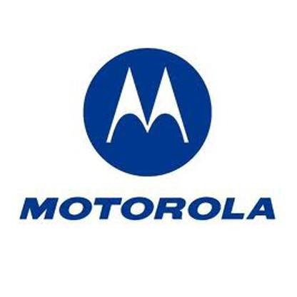 Reparar móvil MOTOROLA en Córdoba.