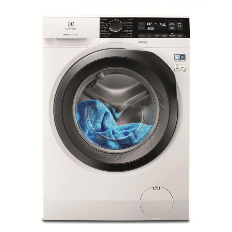 lave linge pas cher achat lave linge