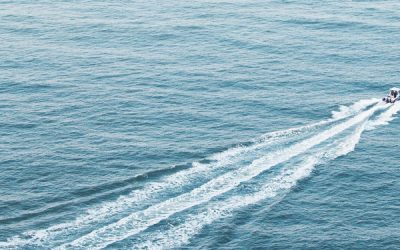 Hivernage de votre bateau pneumatique