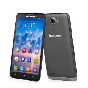 S939 Lenovo