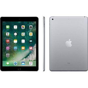 iPad 5 (2017)