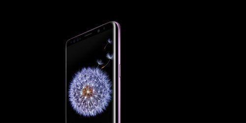 Reparar tu móvil Samsung en Madrid