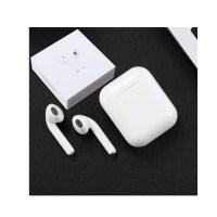 Accesorios para móviles auriculares bluetooth