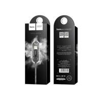 Accesorios para móviles Cable de carga iphone reforzado