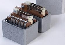 Interruptores Magnéticos