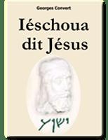 Ieschoua, dit Jésus