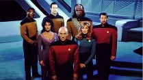 0904c-wallpaper-star-trek-the-next-generation-32404543-1280-720