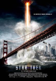 Star_Trek-Cartel