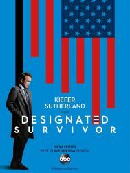 designated_survivor_tv_series-907216353-large