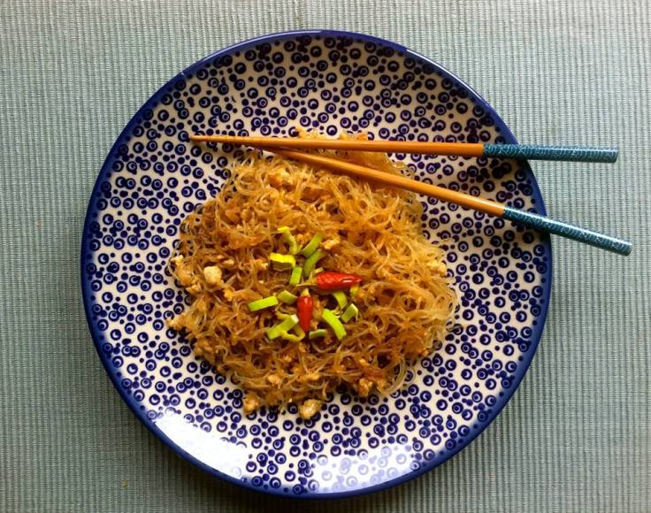 ma-yi-shang-shu