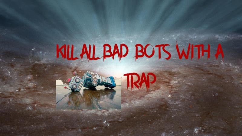 blackhole-bad-bots