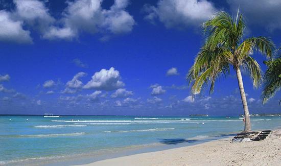 beach2jamaica