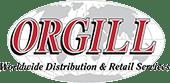 Origill