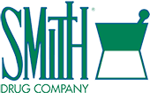 Smith Drug