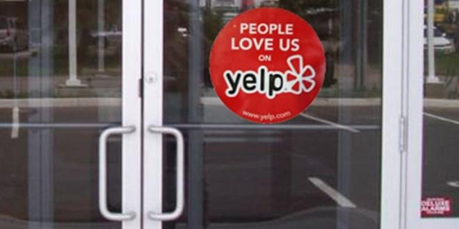 yelp-door