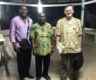 REPHI_Abidjan_10_bdef