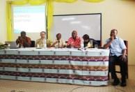 REPHI_Abidjan_4_bdef