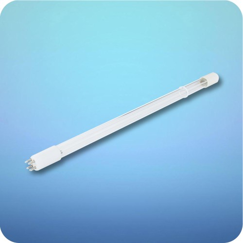 TANK UV Lamp for Genie Water System RAUV357A7