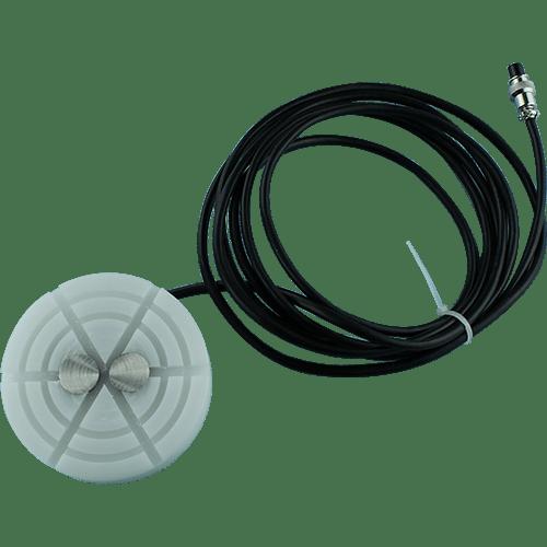 Leak Protector RAPRC0113S