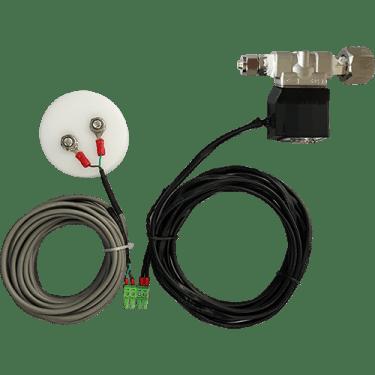 Leak Protector for Genie Water System RAPRC0118
