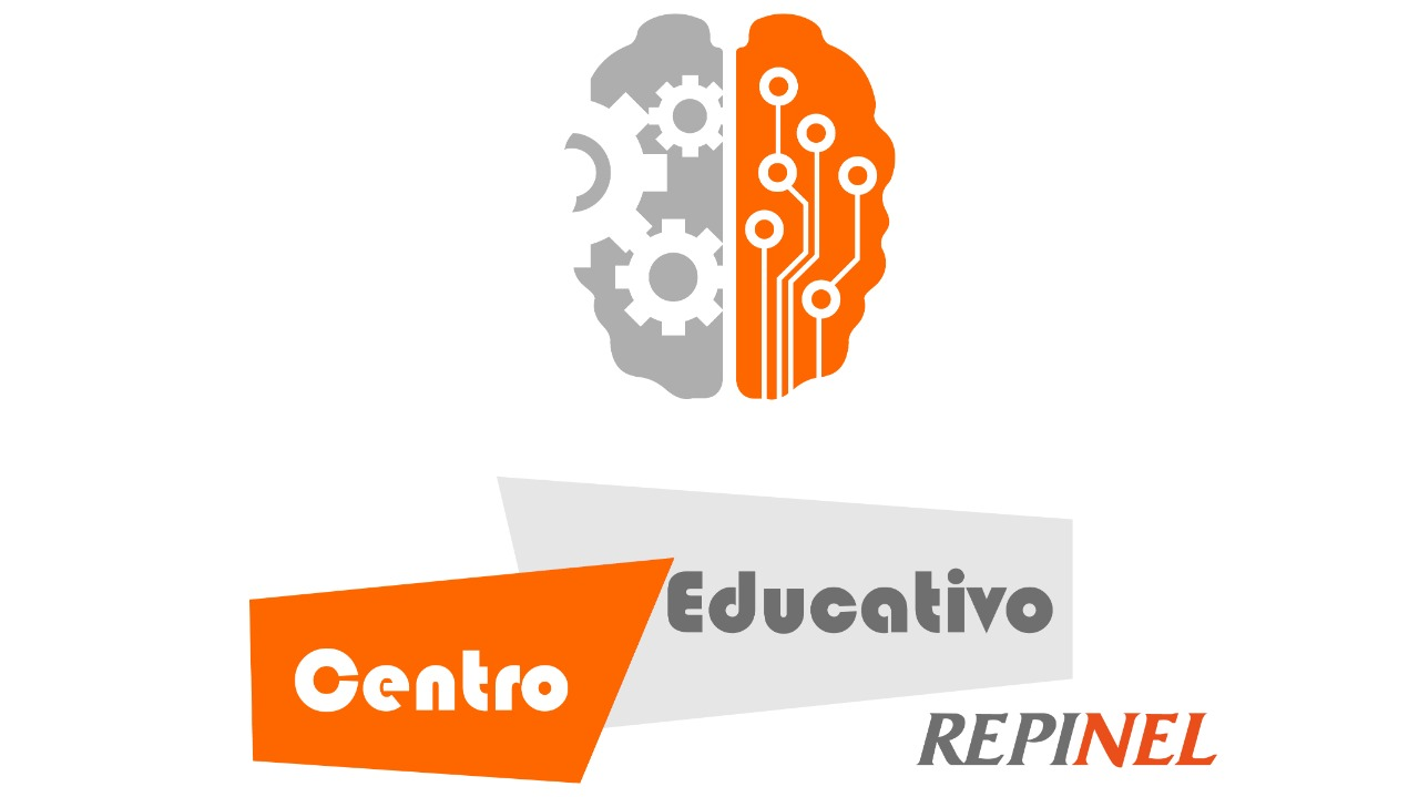 CENTRO EDUCATIVO REPINEL