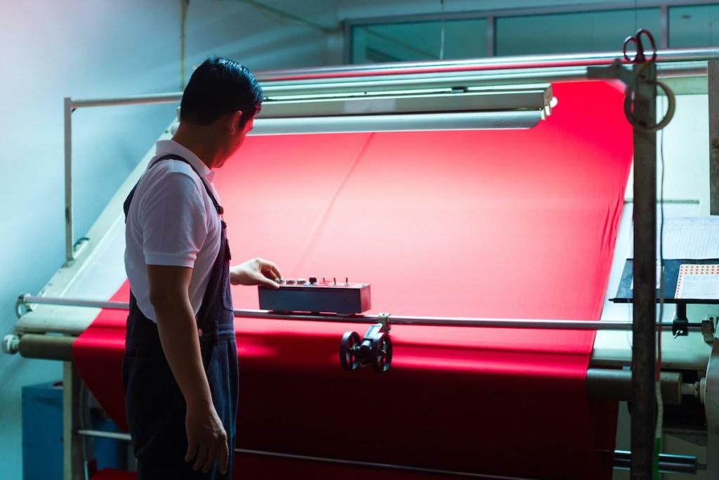 Fabricante de vestiduras automotrices - Repinel Mexico