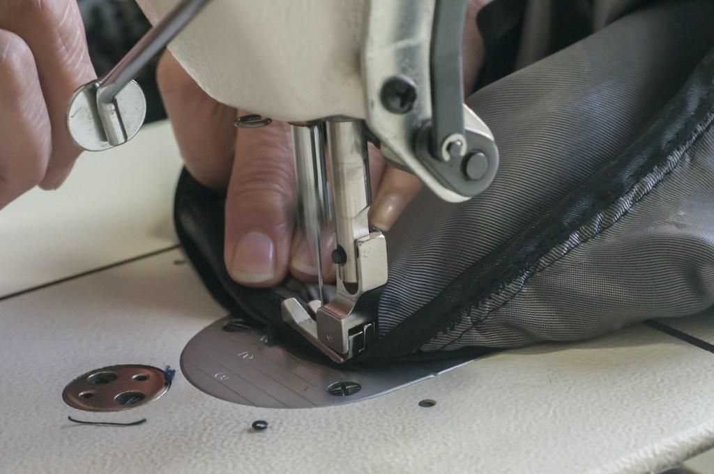 ensamble de vestiduras para vehículos 2 - Repinel Mexico.jpeg