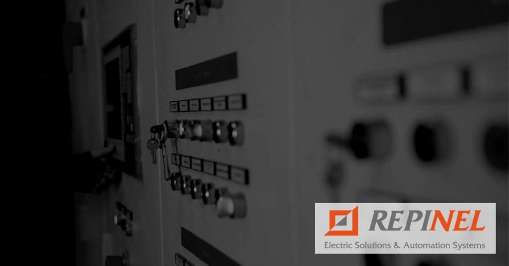 Medición de la eficiencia energética de procesos productivos