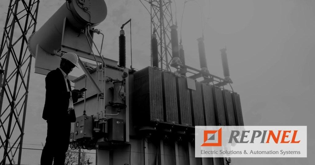Optimizar el consumo de la energía eléctrica industrial