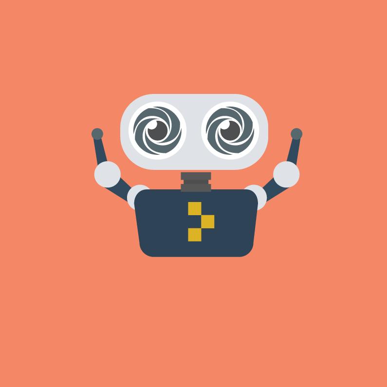VisualPython