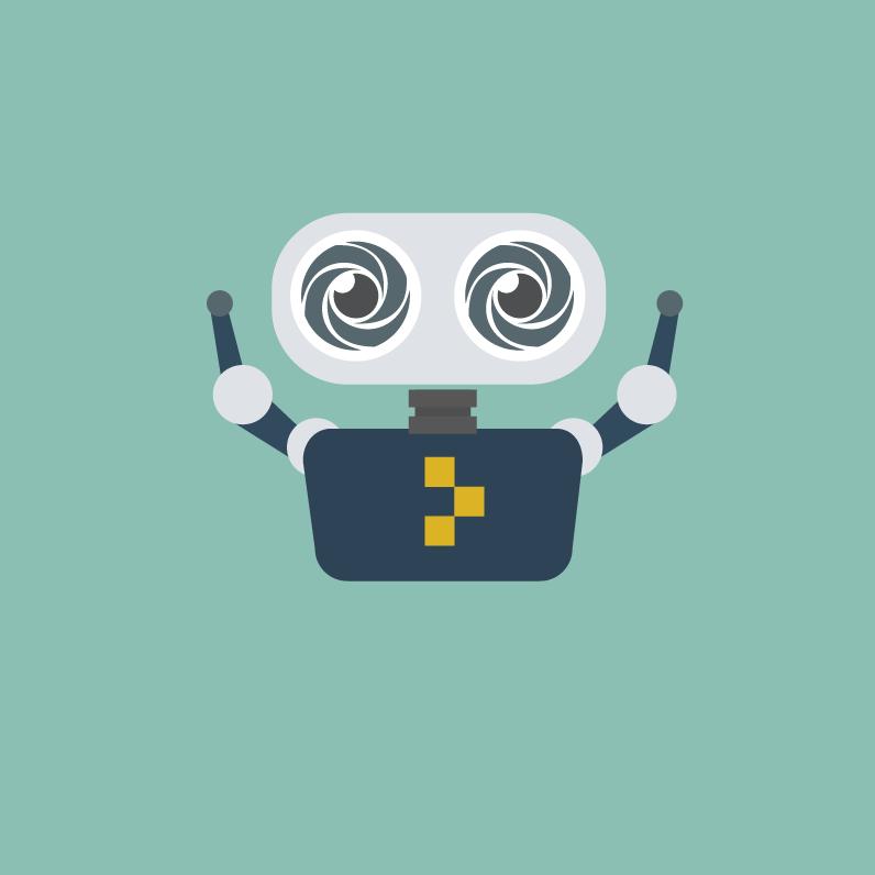 RoboTurtle