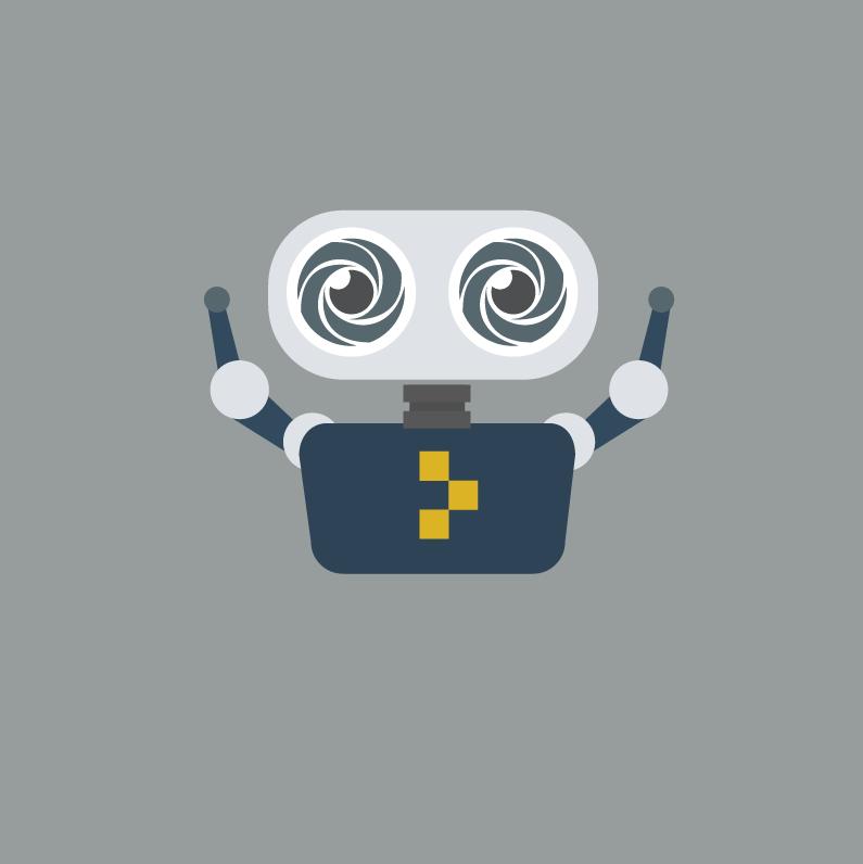 BoxOBacon