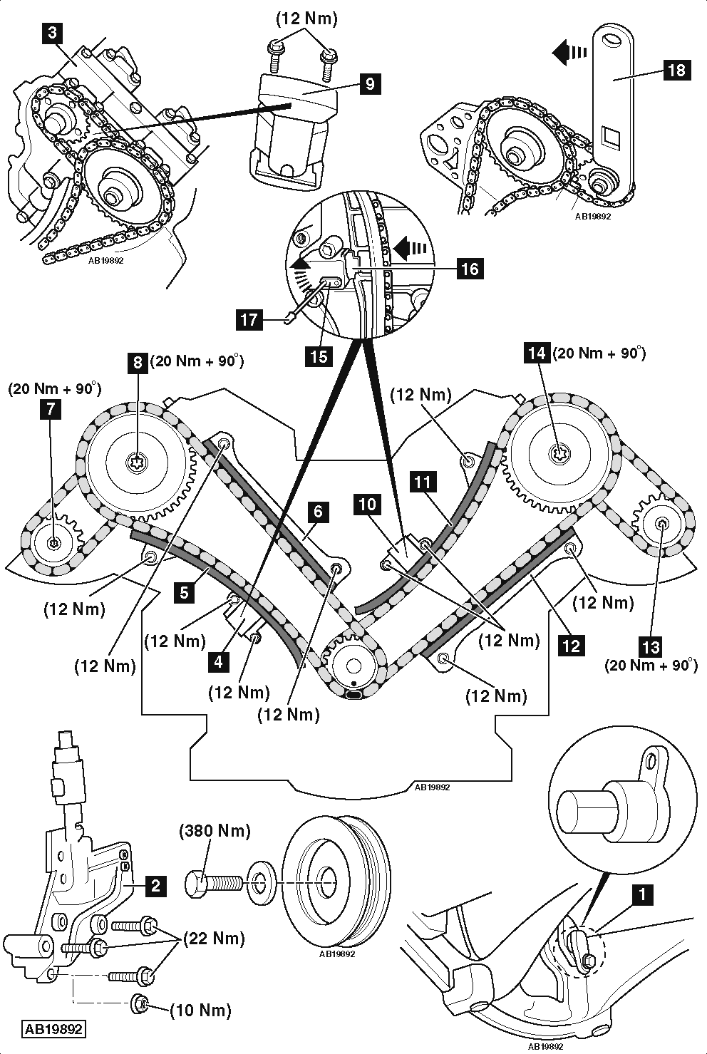 Cadillac deville turn signal flasher location furthermore subaru outback engine diagram moreover jaguar 6 cylinder engine
