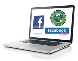 Would you like to host a Facebook party and earn some great hosting gifts? Call me to set up your date/ time: 605-271-1814.