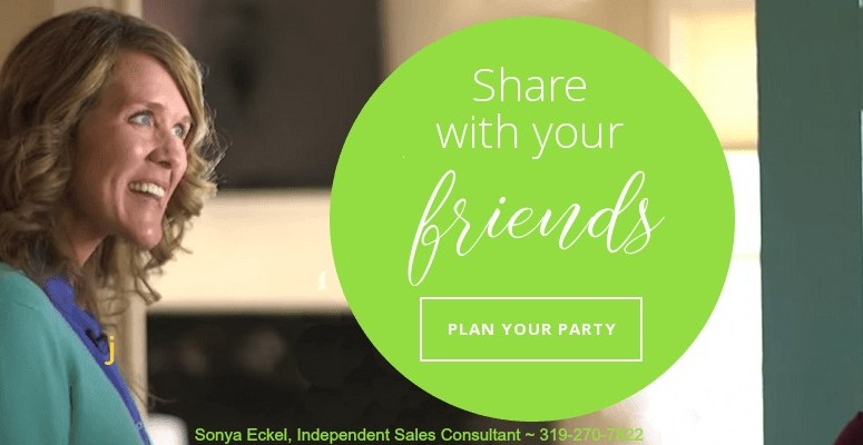 Let me pamper you in June!  Host a Norwex demo to share with your peeps!