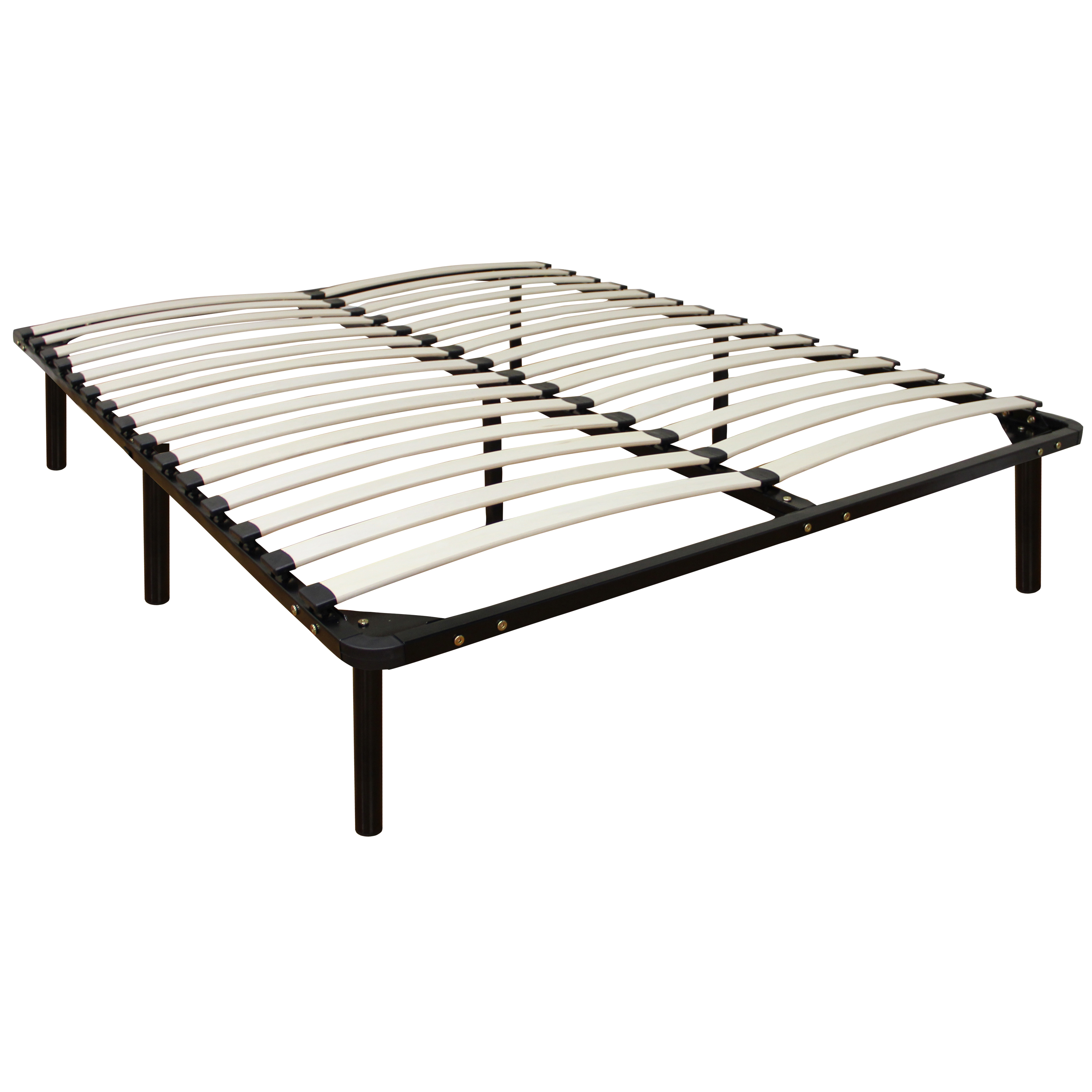 replacement sofa bed springs Homedesignviewco