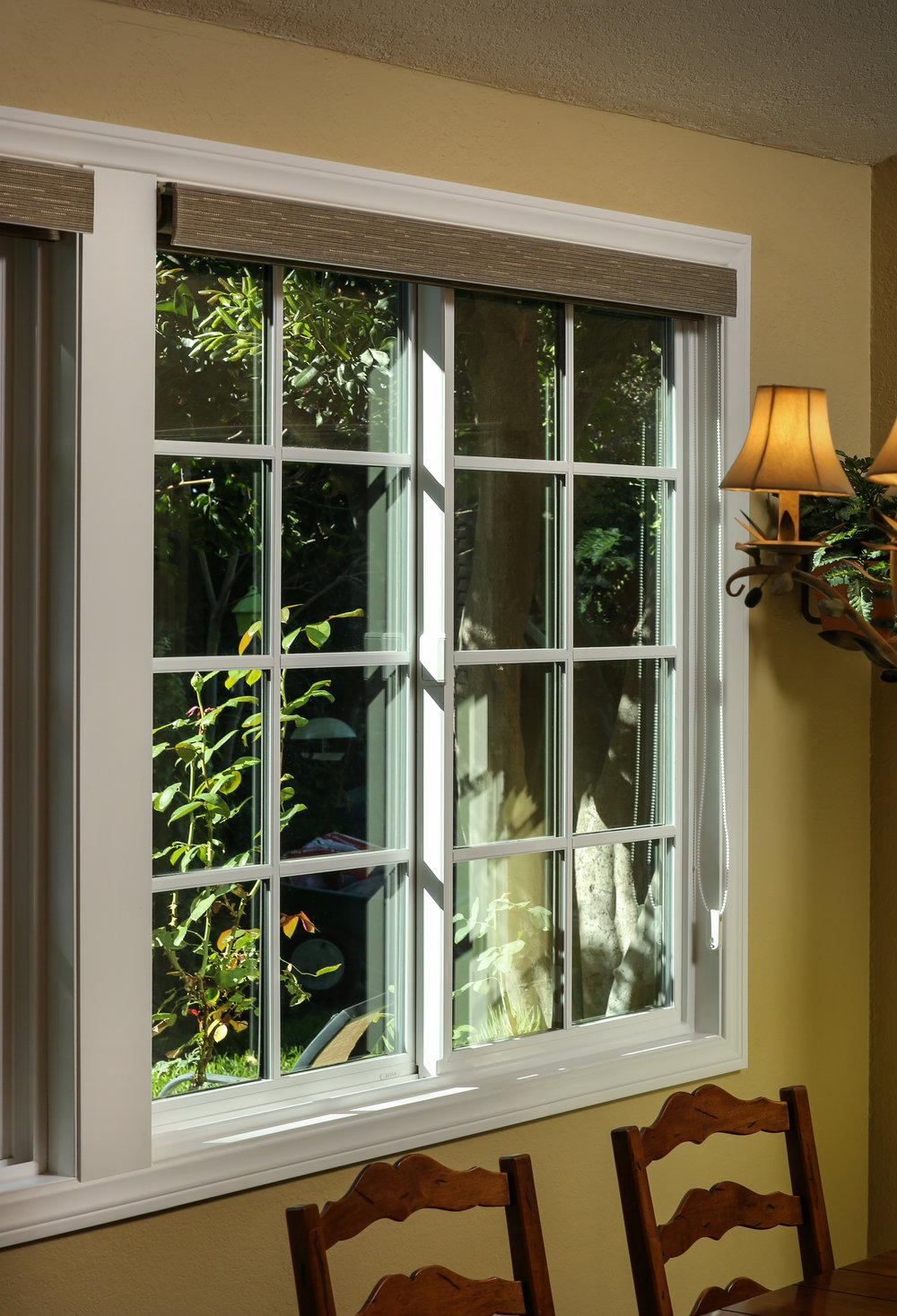 Vinyl Vs Wood Windows 1 Pasadena Replacement Windows
