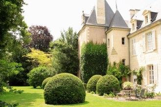 chateau-wedding-france
