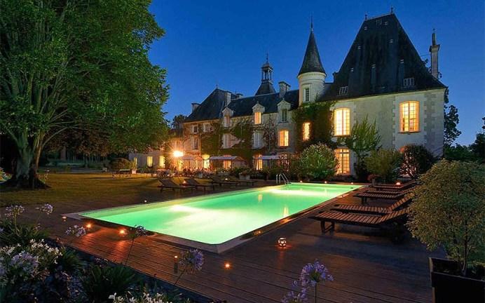 Chateau-Le-Mas-de-_2807450k