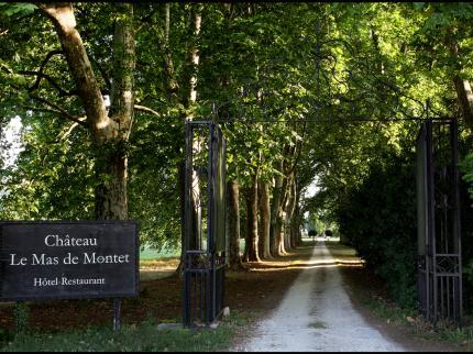 chateau-le-mas-de-montet-petit-bersac_290720110708349899