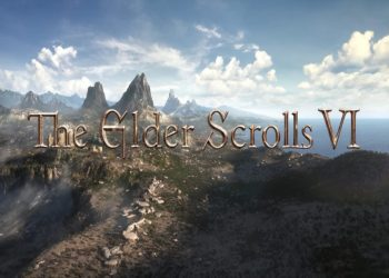 the-elder-scrolls-vi