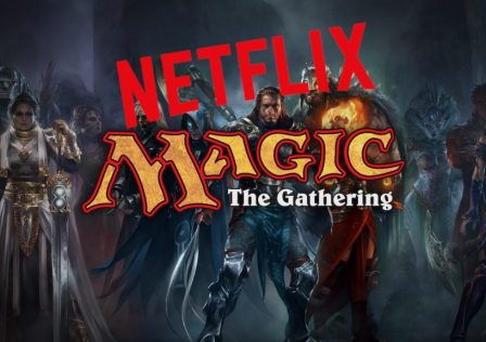 magic-the-gathering-netflix
