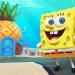 SpongeBob SquarePants: Battle For Bikini Bottom - Rehydrated SpongeBob