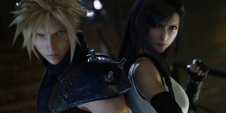 Square Enix considers subscription service